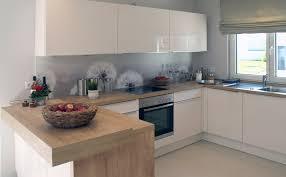 küche g form küchen top in form serie teil 4 die g küche hausbau plus de
