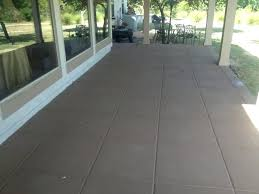 Can You Paint Patio Pavers Best Of Concrete Paint Patio And Image Titled Paint An Outdoor