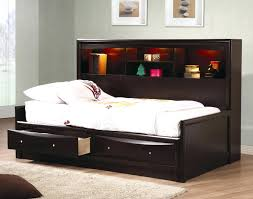 Twin Bed Xl Twin Bed U2013 Thepickinporch Com