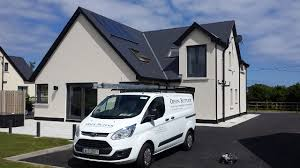 house painters in dublin professional painters and decorators