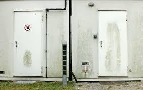 Metal Door Designs Free Images Window Building Home Wall Facade Interior