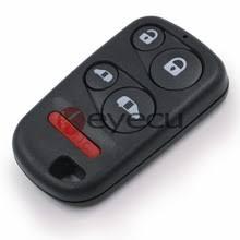 2004 honda odyssey key get cheap honda odyssey key fob replacement aliexpress com