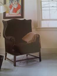 Winged Chairs Design Ideas Chairs Inspirational Tall Wingback Chair Design Ideas In