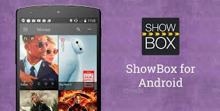 show apk showbox 4 7 apk for android version