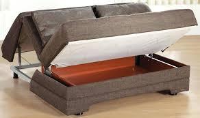 loveseat twin sleeper sofa loveseat twin sleeper sofa appealing sleeper sofa living room