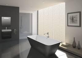 bathroom design fabulous latest bathroom bathroom fixtures