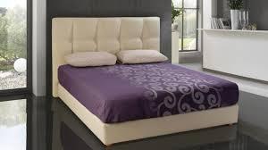 chambre a coucher marocaine moderne chambre coucher maroc chambre coucher moderne nouveau