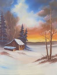 best 25 bob ross ideas on pinterest bob ross paintings harvest
