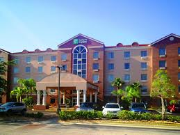 holiday inn express and suites orange city 3882207617 4x3