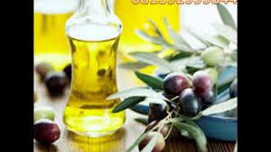 Minyak Zaitun Untuk Rambut Di Alfamart 081392999844 t sel harga minyak zaitun untuk rambut asli