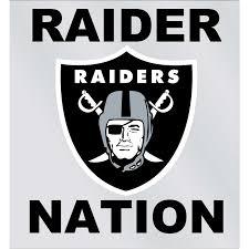 Oakland Raiders American Flag Pins U0026 Stickers