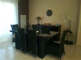 peinture r ovation cuisine peindre un meuble en noir laque peinture noir laque pour meuble