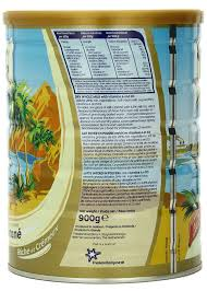 amazon com peak dry whole milk powder 900 grams grocery
