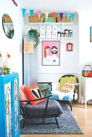 quirky home decor websites india quirky home decor quirky home decor websites uk liwenyun me
