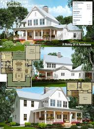 house plans with front and back porches best 25 farmhouse house plans ideas on farmhouse