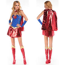 halloween costumes captain america images of captain america halloween costume for girls halloween