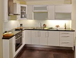 cost of cabinets for kitchen kitchen cabinet laminate kitchen cabinets new kitchen kitchen
