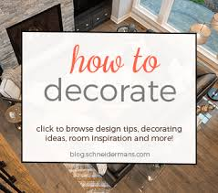 decorate pictures 15 creative ways to design or decorate around the tv