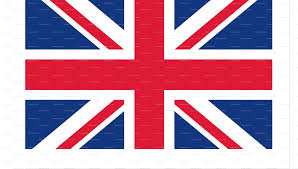 british flag background wallpapersafari