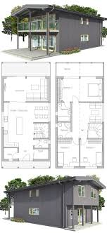 house plans with big windows small house plan big windows abundance of light three