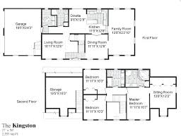 2 story house blueprints two floor house blueprints 2 story home plans awesome best two
