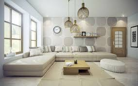 articles with urban chic living room ideas tag urban living room