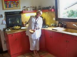 model de cuisine marocaine gastronomielyon u0027s blog just another wordpress com site page 2