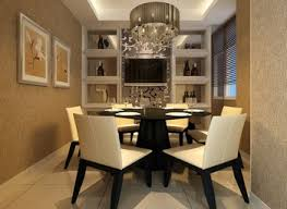 Dining Room Suites For Sale Chair Shop Dining Room Furniture Sale Value City Ikea Chairs And