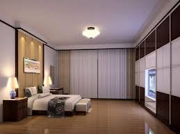 bedroom dining room ceiling lights awesome ceiling lights for