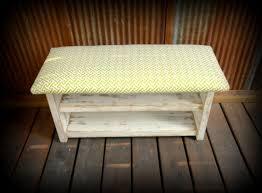 best 25 shoe rack bench ideas on pinterest shoe rack entryway