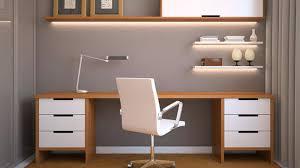 Office Desk Set Up Office Desk Setup Home Office Furniture Setup Neodaq Info