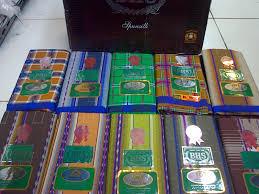 Sarung Bhs Yang Paling Mahal 087865027998 xl sarung ramadhan sarung tenun bhs sgf motif