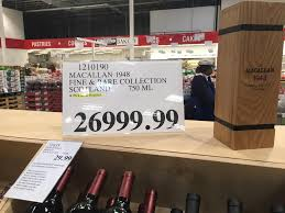 Costco Meme - put me like a 26 999 99 bottle of whisky at costco