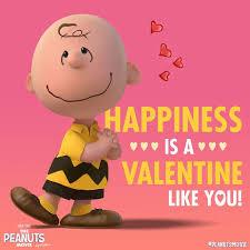 peanuts s day peanuts valentines wallpaper on wallpaperget