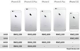 black friday iphone 6s price your leading partner in the information age u201d official iphone 6s