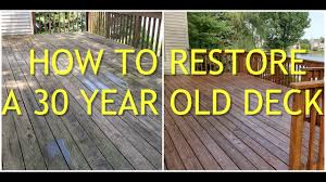 best deck color to hide dirt the 7 best deck stain reviews and ratings best deck stain