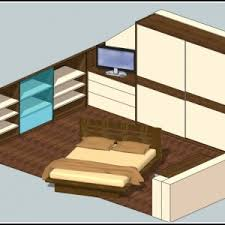 schlafzimmer planen schlafzimmer planen ikea schlafzimmer house und dekor
