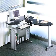 small desk plans free corner desk designs corner desk ideas to build for your office