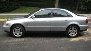 1997 a4 audi 1997 audi a4 photos specs radka car s