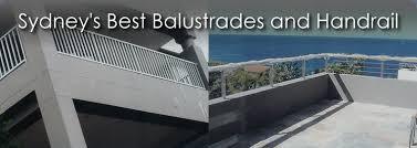 Handrails Sydney Home Balustrades Glass Fencing Pool Fences Wire Fences