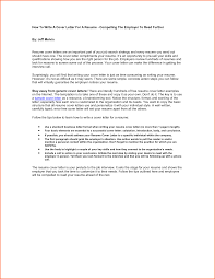collection of solutions standard business cover letter template on