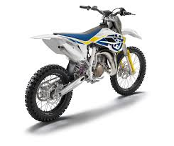 motocross news 2014 husqvarna come back 2014 moto related motocross forums