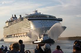 Hertz Car Rental Fort Lauderdale Cruise Port How To Get To Port Canaveral For Your Royal Caribbean Cruise