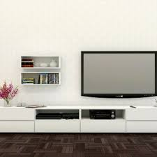 Wall Mounted Entertainment Shelves Tv Console Ideas Elegant Tall Tv Console Cabinets Best 25 Tall Tv