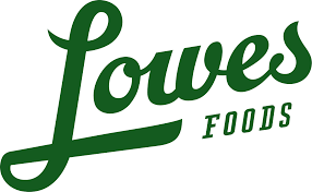 faw logo lowes foods wikipedia