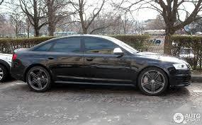 2003 audi rs6 horsepower audi rs6 sedan c6 12 january 2014 autogespot