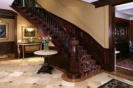 custom home interiors sensational design custom home interiors luxury from jp mcmahon
