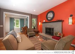 living room with red accents red accent wall living room best red dining rooms ideas on red