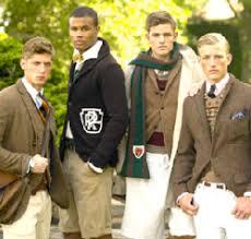 preppy clothes nostalgic college preppy clothes are back sort of collegiate living