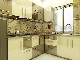 interior design ideas kitchen pictures kitchen design kitchen cabinet design ideas kitchens by design